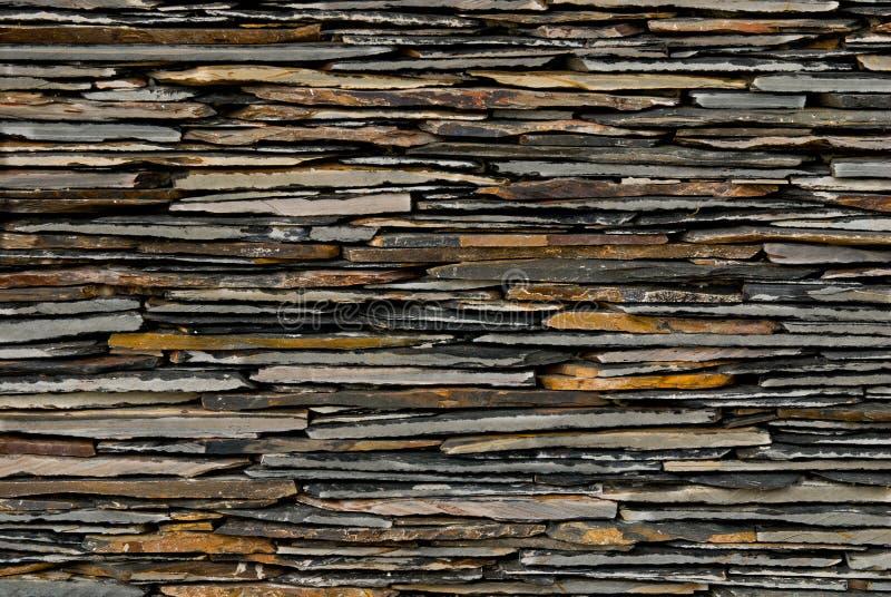 Modelo de la pared de piedra de la pizarra imagen de - Pared de pizarra ...
