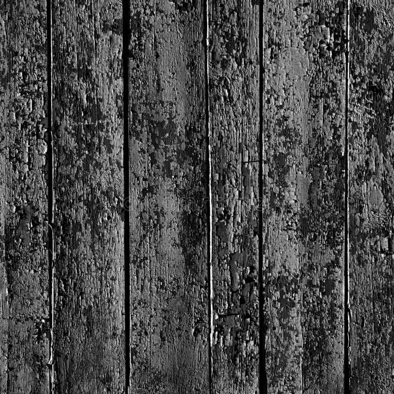 Modelo de la pared enmaderada resistida vieja, fondo, textura, papel pintado imágenes de archivo libres de regalías