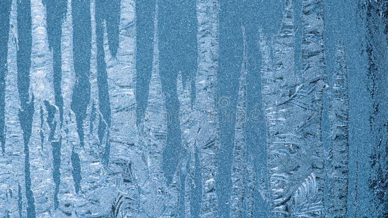 Modelo de los troncos que parece troncos de árbol fotografía de archivo libre de regalías