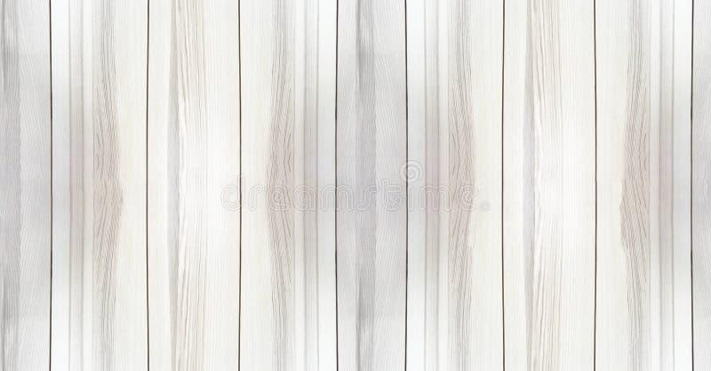 Modelo de madeira do assoalho para a decoração interior fotos de stock