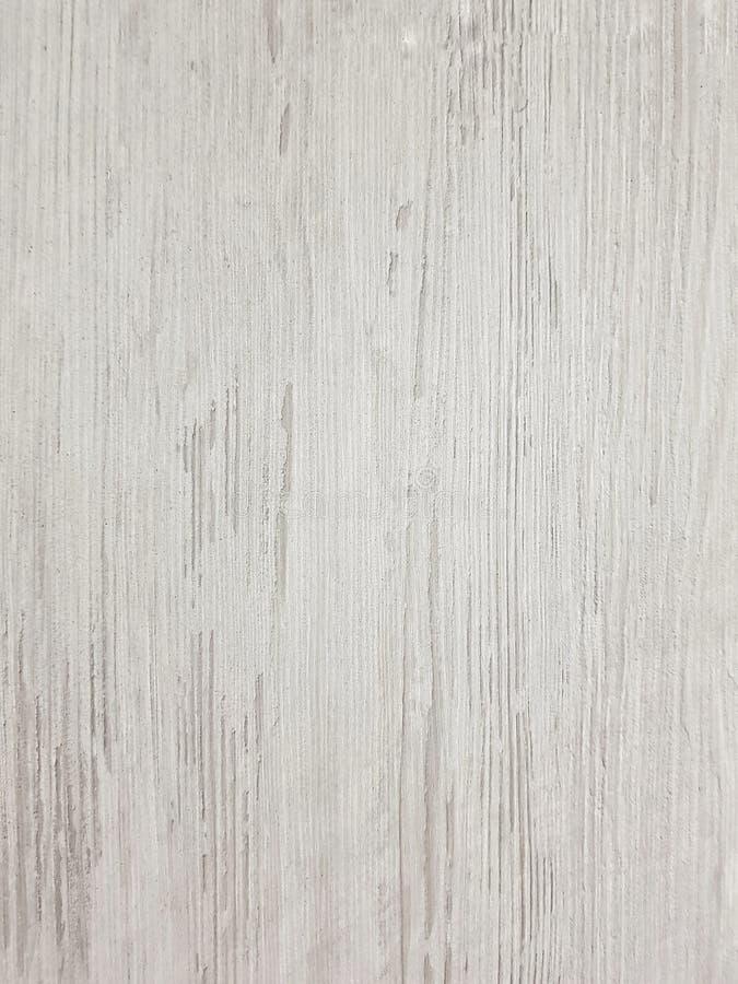 modelo de madera del fondo de la textura imagenes de archivo