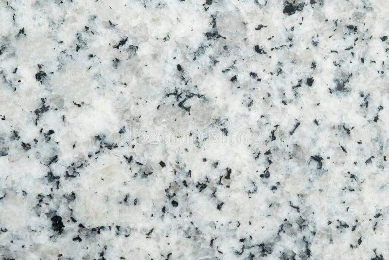 Modelo de piedra de m?rmol superficial del primer en el fondo de m?rmol de la textura de la pared de piedra del color fotos de archivo