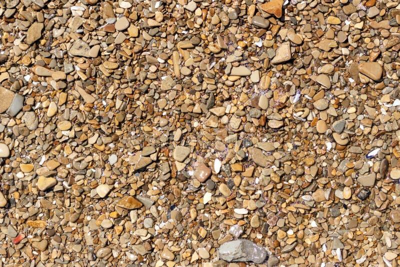 Modelo de piedra natural, textura de la piedra natural imagen de archivo libre de regalías