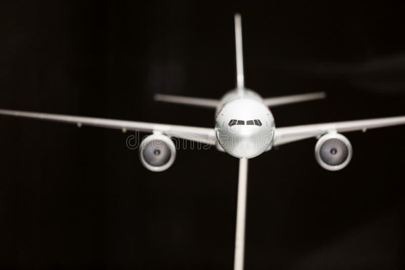 Modelo Del Aeroplano Dominio Público Y Gratuito Cc0 Imagen