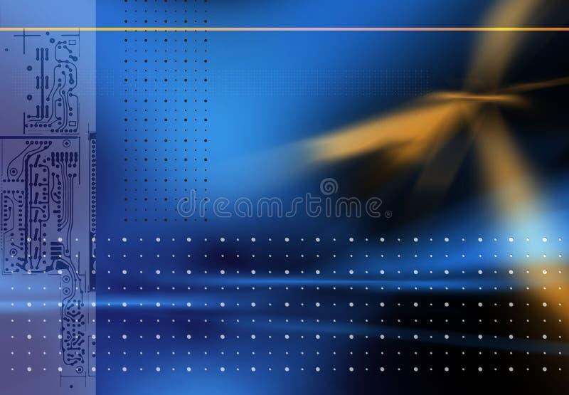 Download Modelo del asunto imagen de archivo. Imagen de negocios - 7282885