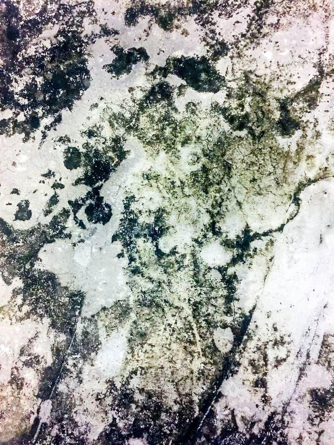 Modelo del cemento del fondo imagen de archivo