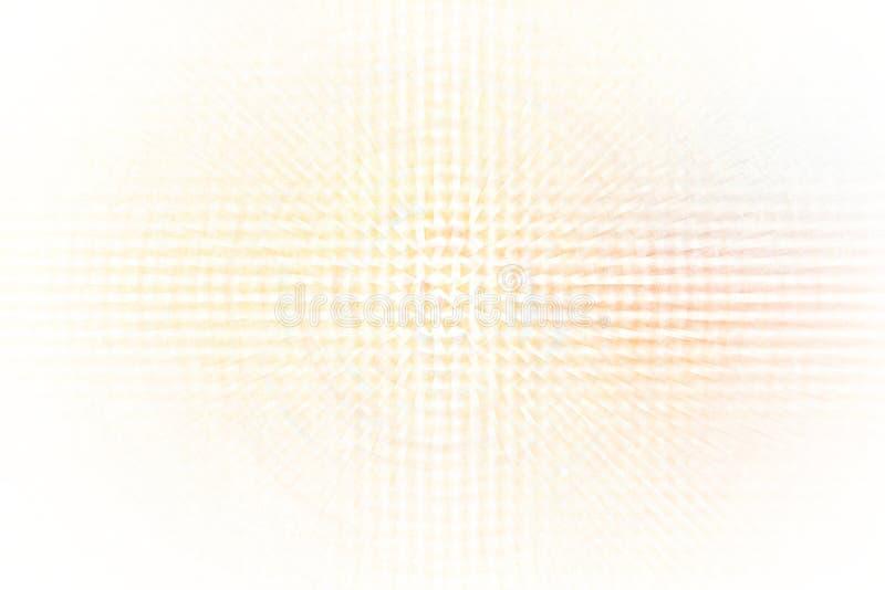 Modelo del fondo de la textura Forma abstracta, buena para el diseño Elemento, pixelated, falta de definición y pixel ilustración del vector