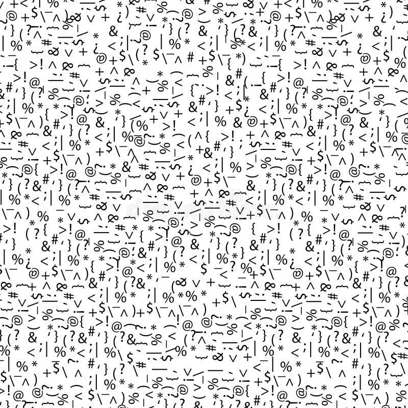 Modelo del símbolo imagenes de archivo