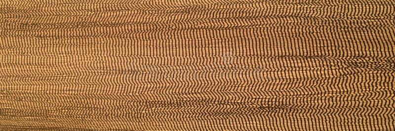 Modelo floral inconsútil del damasco Papel pintado real El documento de información del oro, textura es color oro sólido apenado  fotos de archivo