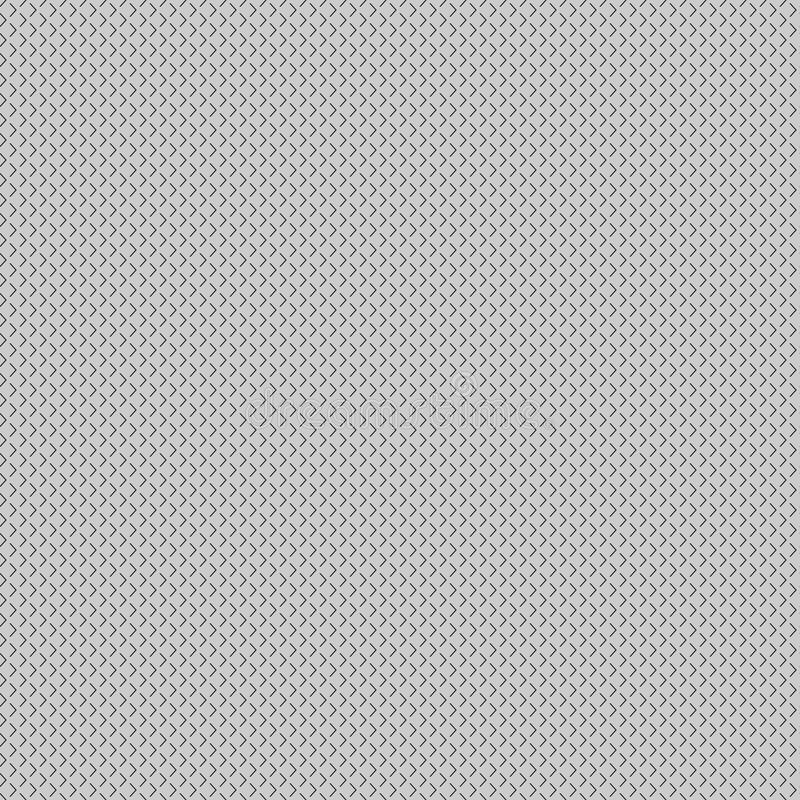 Modelo geométrico inconsútil Infinitamente repitiendo textura componga foto de archivo