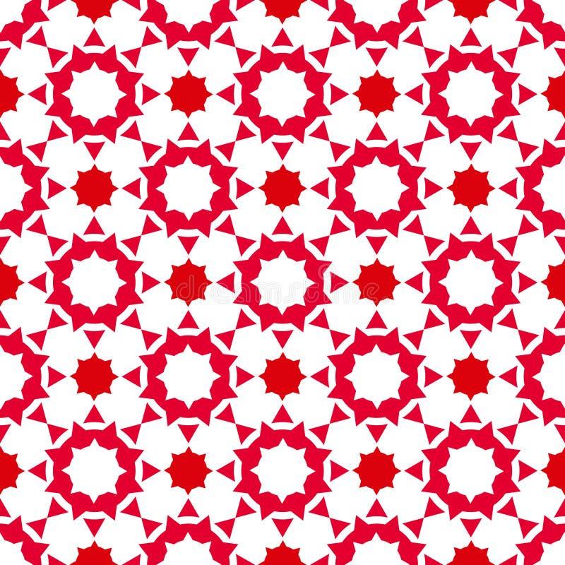 Download Modelo Inconsútil Abstracto Del Vector Stock de ilustración - Ilustración de cuadrado, decorativo: 42434869