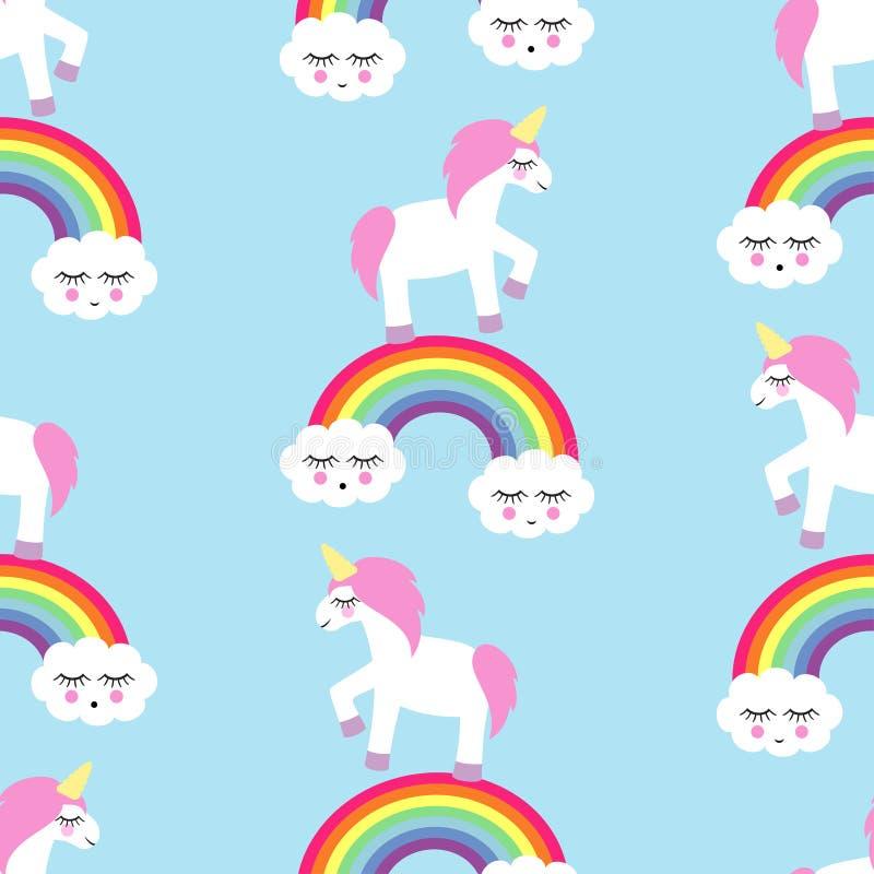 unicornios y arcoiris bilaketarekin bat datozen irudiak
