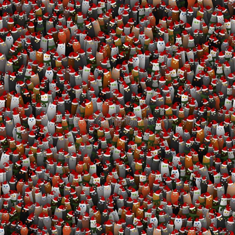 Modelo inconsútil de los naipes imagen de archivo libre de regalías