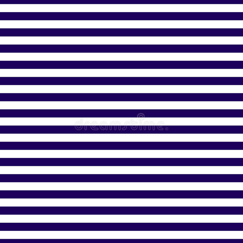 Modelo incons til de rayas azul marino horizontales fondo - Rayas horizontales ...