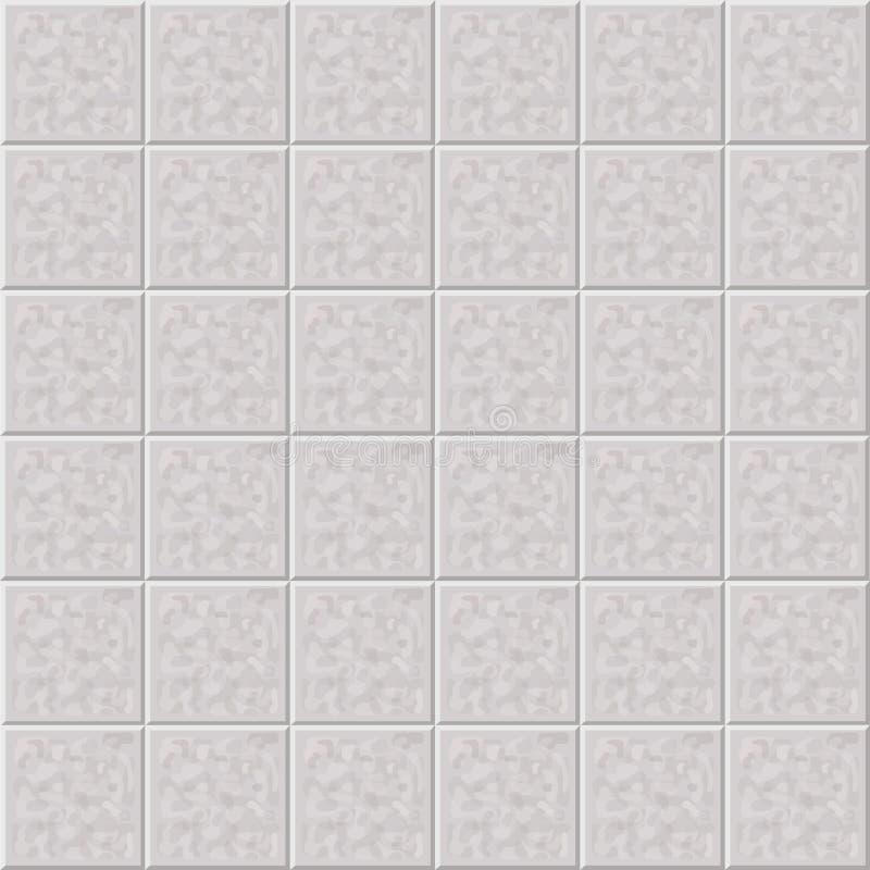 Baldosa de marmol textura de baldosas de mrmol foto - Piso baldosa ...