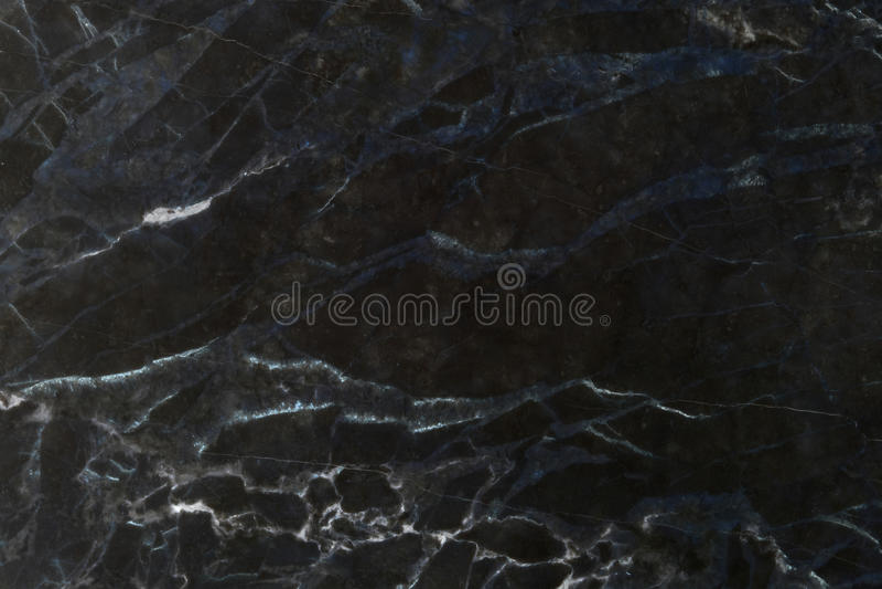 Modelo natural de m rmol negro para el fondo m rmol for Marmol negro veteado