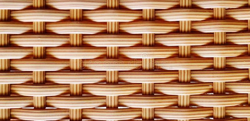 Modelo y textura de la tabla marrón de la armadura para el fondo imagen de archivo libre de regalías
