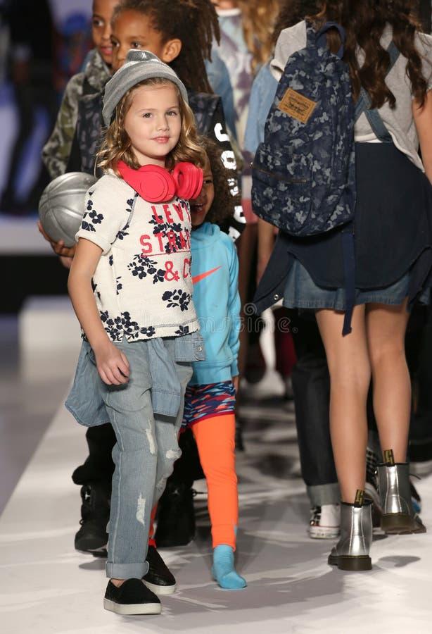 2019 Fashion Week, Designer Shows & Trends | InStyle.com