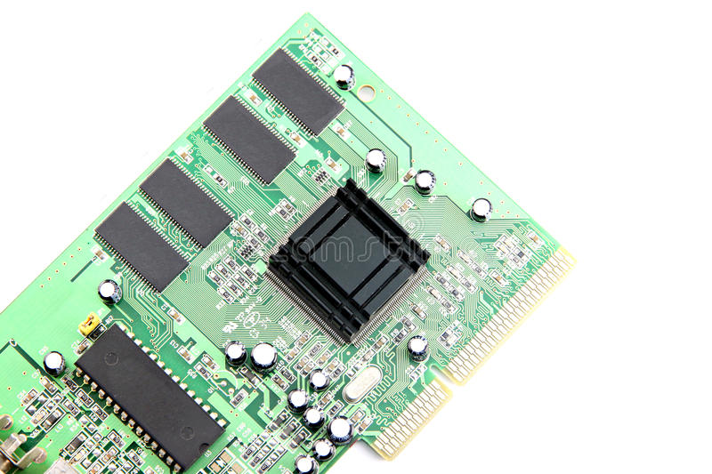 Download Modem Connection Internet Computer Equipment Circuit Board. Stock Photo - Image of processor, notebook: 34152772