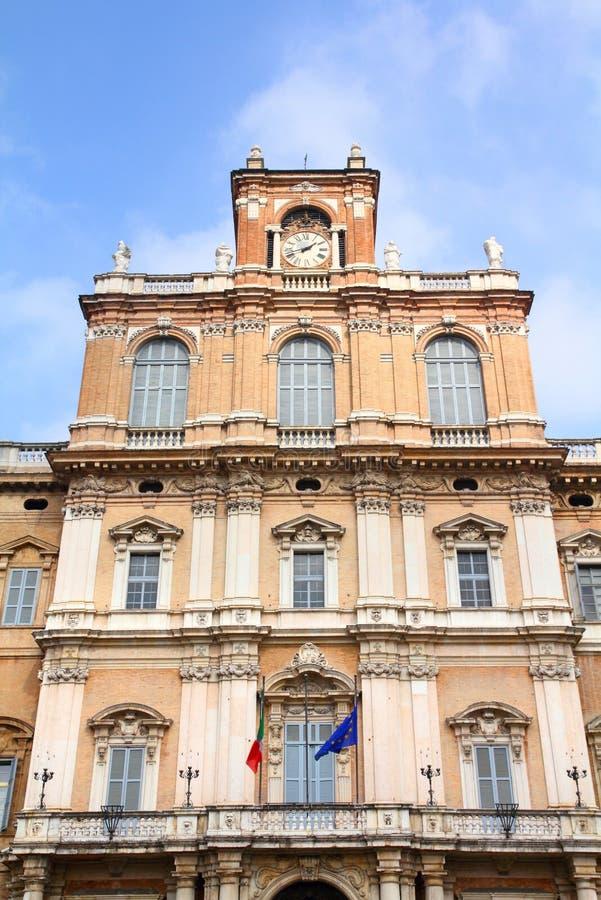 Download Modena stock image. Image of exterior, emilia, building - 22604331