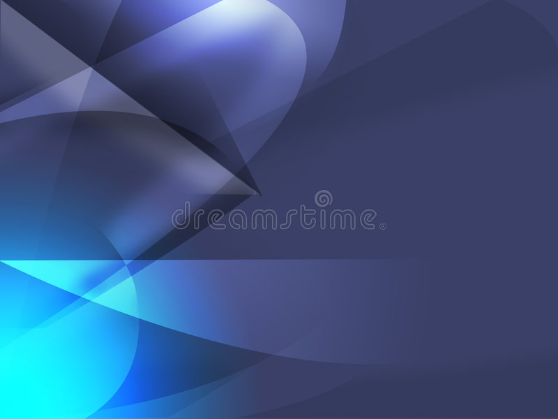 Download Modern abstract background stock illustration. Illustration of horizontal - 3552689