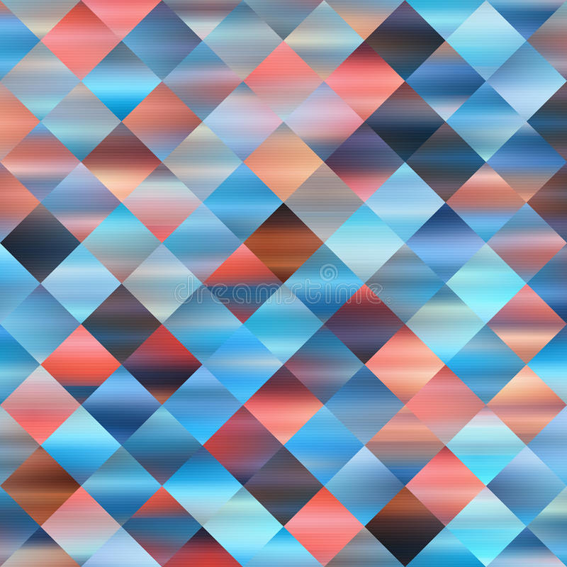 Modern abstract background design stock photo