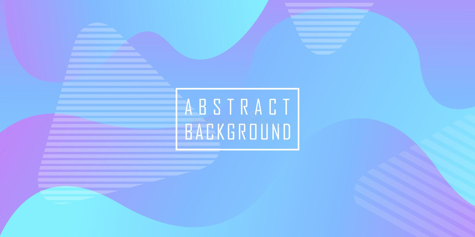 abstract gradient background royalty free stock images