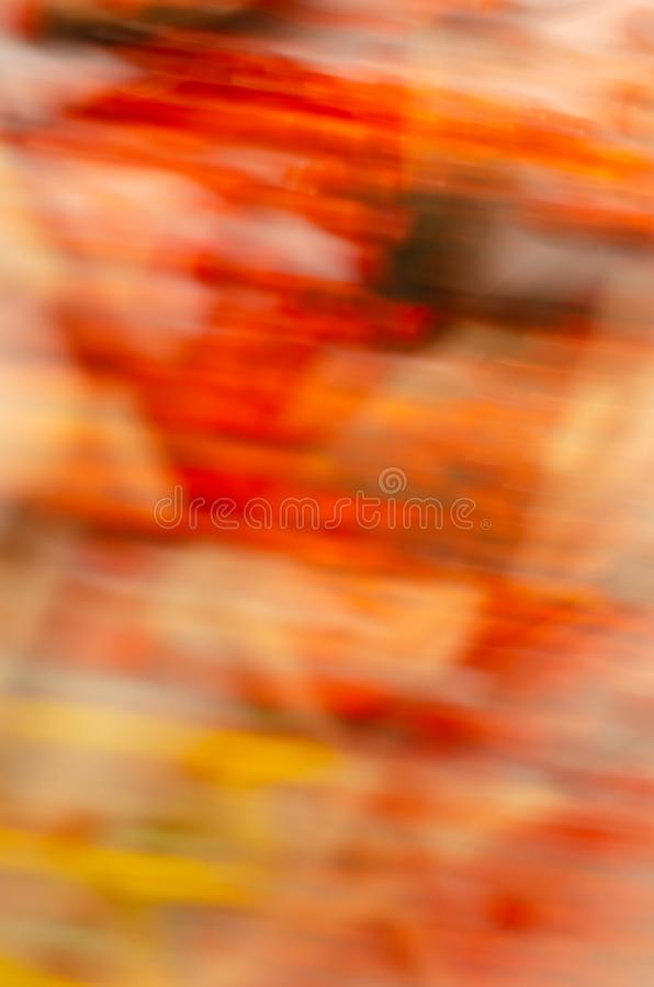 MODERN ABSTRAKT KONST 06 royaltyfri bild