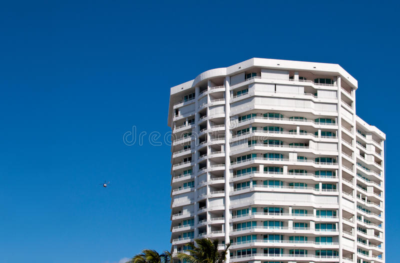 Download Modern Apartment Building Stock Images - Image: 22382724