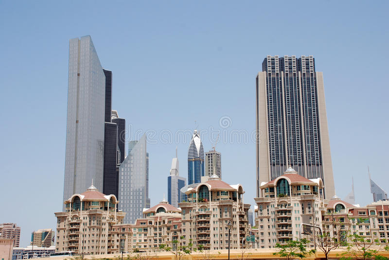 Download Modern Architecture stock photo. Image of modern, buildings - 26314778
