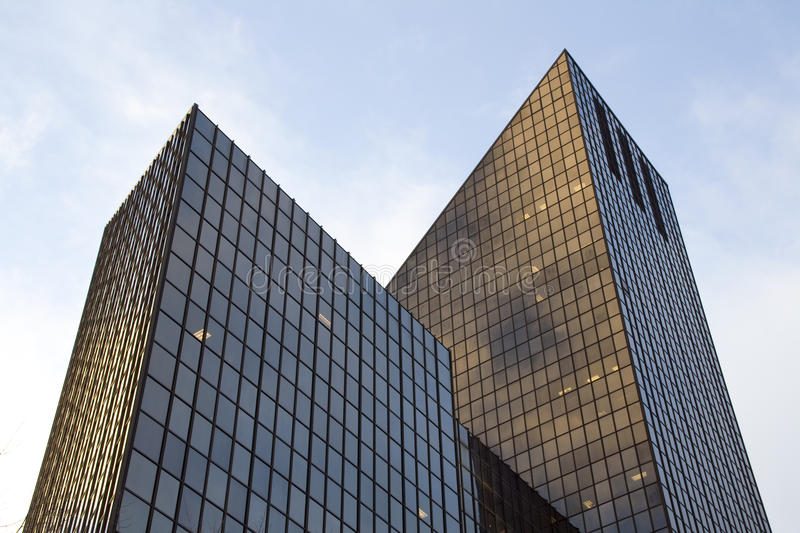 Download Modern Architecture Stock Photography - Image: 27816062