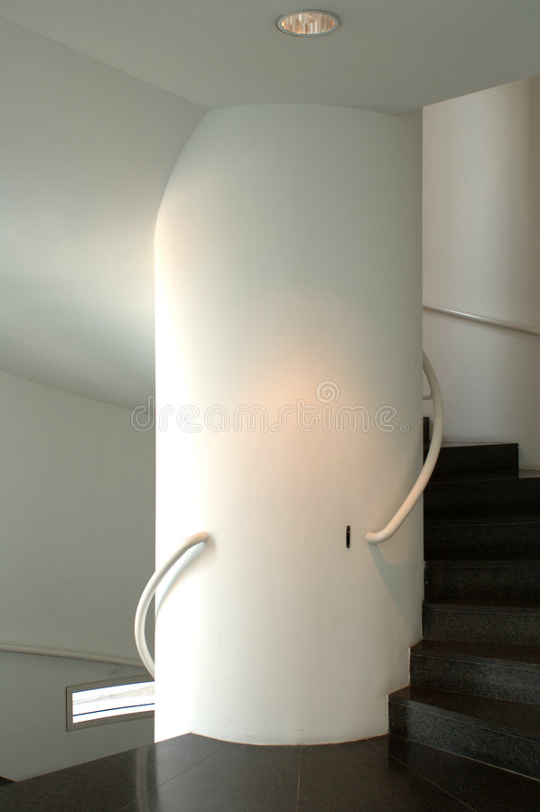 Download Modern architecture stock image. Image of white, museum - 463983