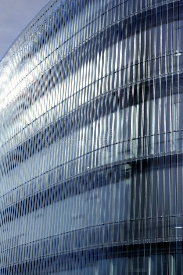 Download Modern Architecture Stock Photo - Image: 7668730