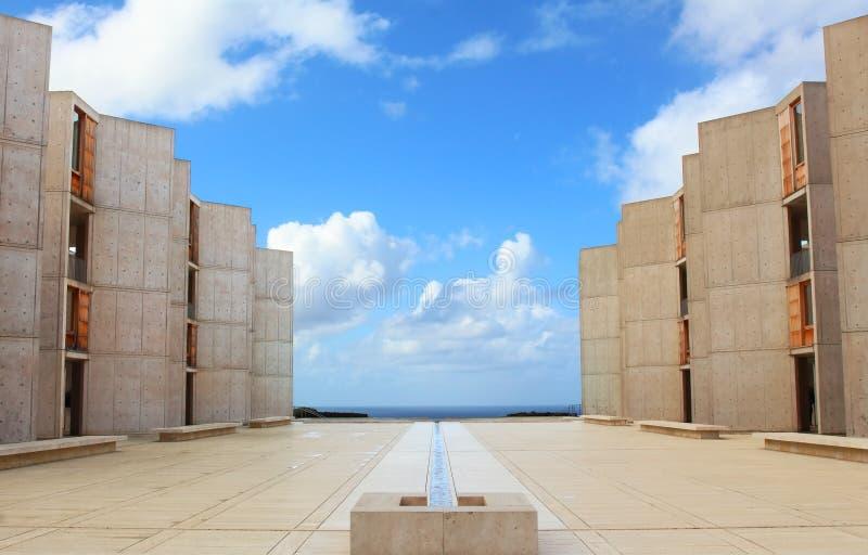 Modern Architecture stock photos