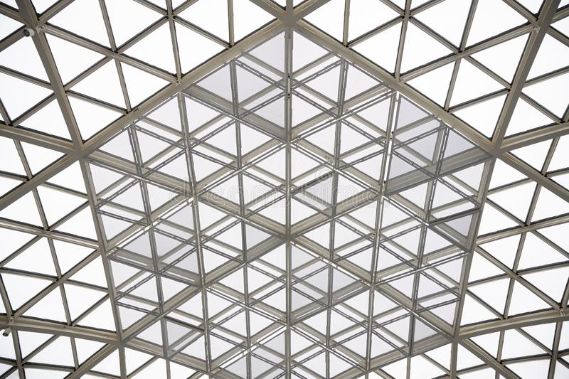 Triangle Ceiling Stock Images Download 881 Royalty Free