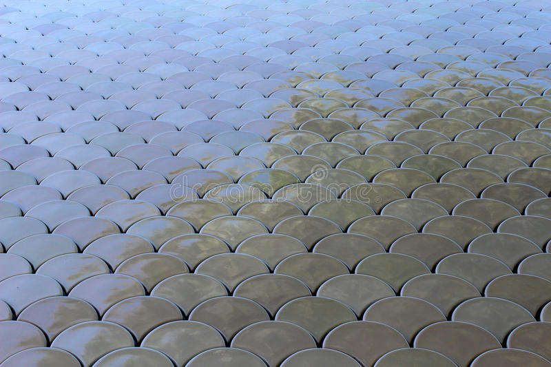 Download Modern Architecture Texture Background Perspective Stock Image - Image: 31925375