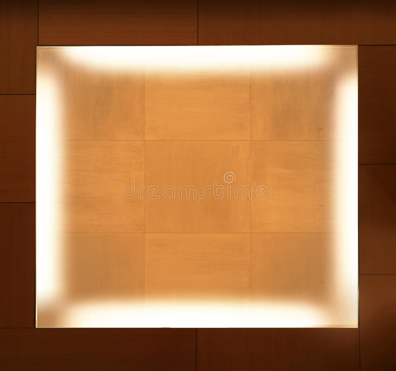 Download Modern art stock image. Image of basement, interior, modern - 27374533