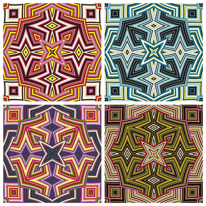 east african symbols wwwpixsharkcom images galleries