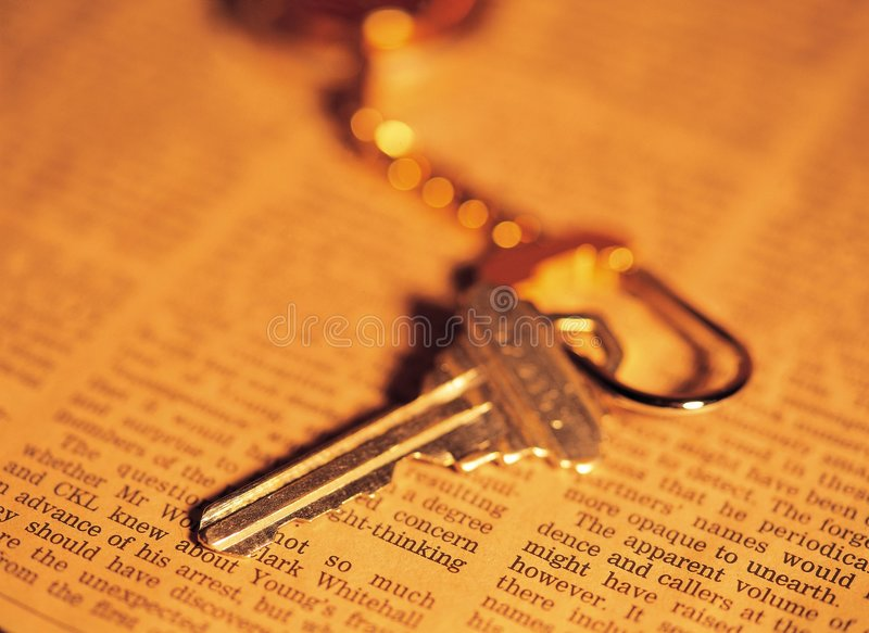 Download Modern Article stock image. Image of household, news, newspaper - 84307