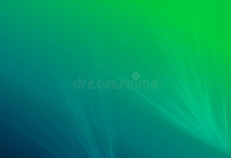 Modern bright colorful abstract background composition royalty free illustration