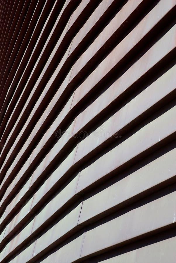 Download Modern Building Stock Image - Image: 15778431