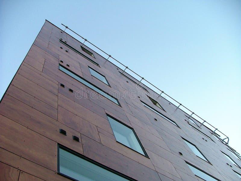 Download Modern building stock image. Image of modern, building - 180137