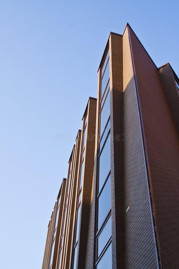 Download Modern Building Stock Image - Image: 23196131