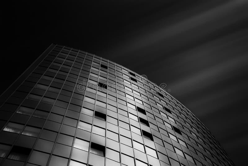 Modern Building Free Public Domain Cc0 Image