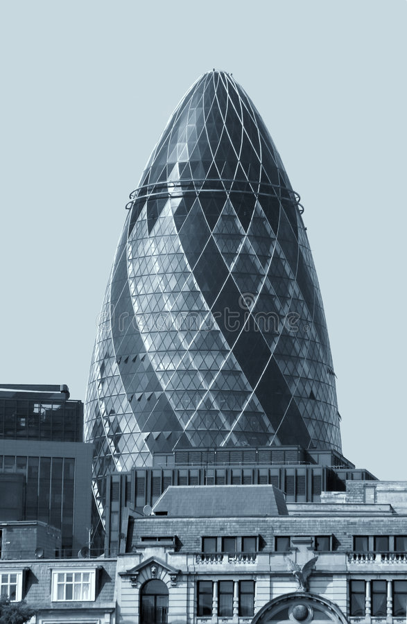 Download This Is A Modern Building In London Stock Image - Image of high, cityscape: 5505307