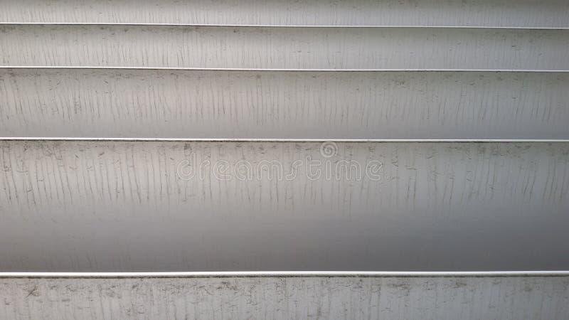 Modern building structure. Symmetric pattern. Reflection of modern building structure. Abstract background stock photography