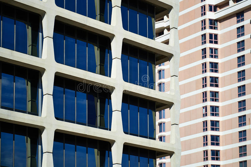 Download Modern Buildings In Kansas City Stock Photo - Image: 40468888