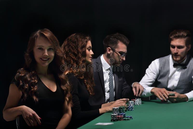 Stop gambling iphone app