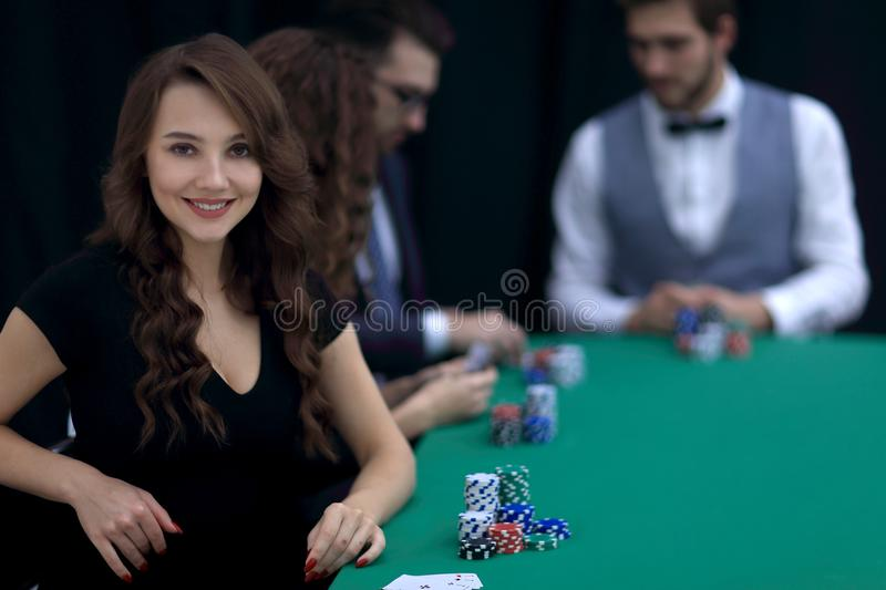 Online poker android and iphone