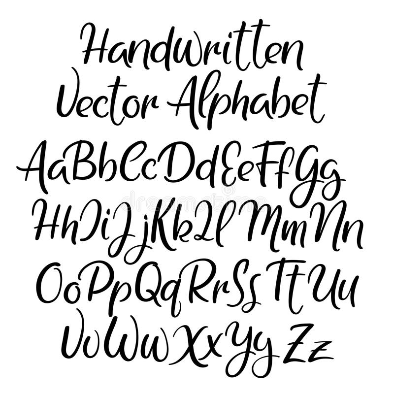 alphabet writing styles 25+ unique lettering styles alphabet ideas on pinterest | script with regard to alphabet styles of writing letters styles alphabet – wall graffiti art throughout.